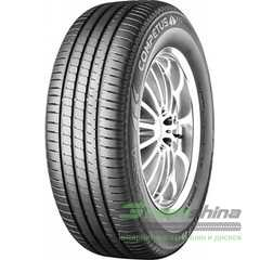 Купить Летняя шина LASSA Competus H/P2 245/45R20 103Y