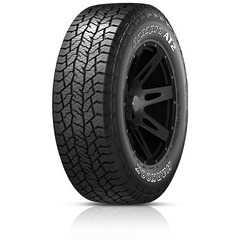Купить Всесезонная шина HANKOOK Dynapro AT2 RF11 245/70R16 111T