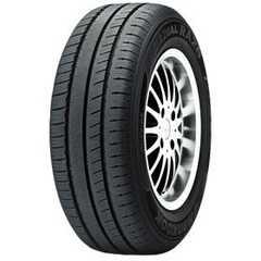 Купить Летняя шина HANKOOK Radial RA28 205/65R16C 107/105T