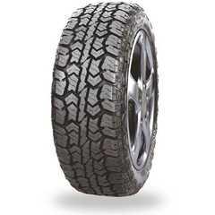 Всесезонная шина CROSSLEADER W01 - Интернет-магазин шин и дисков с доставкой по Украине GreenShina.com.ua