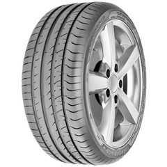 Купить Летняя шина SAVA Intensa SUV 2 255/50R19 107Y