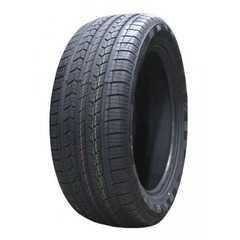 Купить Летняя шина DOUBLESTAR DS01 235/75R15 105H