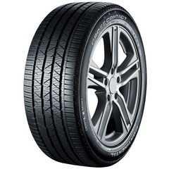 Купить Летняя шина CONTINENTAL ContiCrossContact LX Sport 285/45R20 112H