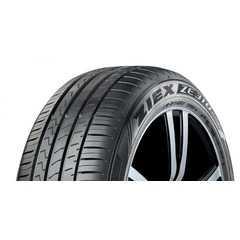 Купить Летняя шина FALKEN Ziex ZE-310 205/65R15 99H