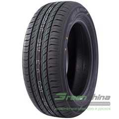 Купить Летняя шина GRENLANDER COLO H01 215/60R16 99H