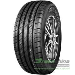 Купить Летняя шина GRENLANDER L-ZEAL 56 225/50R17 94W