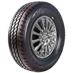 Купить Летняя шина POWERTRAC VANTOUR 175/65R14C 90/88T