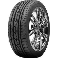 Купить Летняя шина NITTO NT850 235/55R18 104V