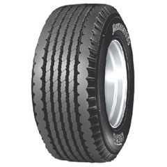 BRIDGESTONE R164 - Интернет-магазин шин и дисков с доставкой по Украине GreenShina.com.ua