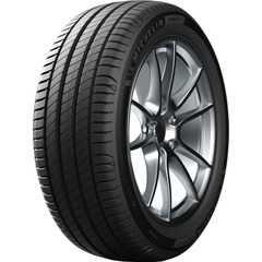 Купить Летняя шина MICHELIN Primacy 4 255/45R20 105V