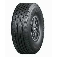Купить Летняя шина POWERTRAC City Rover 275/65R17 115H