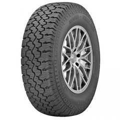 Купить Летняя шина ORIUM Road-Terrain 235/75R15 109T