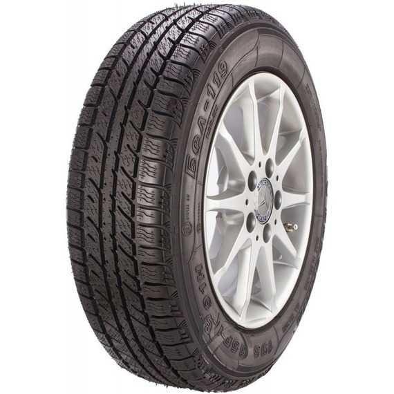 Всесезонная шина БЕЛШИНА Бел-119 - Интернет-магазин шин и дисков с доставкой по Украине GreenShina.com.ua