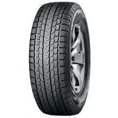 Купить Зимняя шина YOKOHAMA Ice GUARD G075 275/65R17 115Q