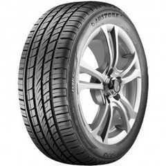 Купить Летняя шина AUSTONE SP701 235/45R17 97W