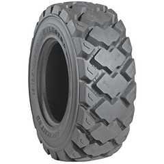 Купить Индустриальная шина MRL ML2 482 HD 10-16.5 138A2 12PR