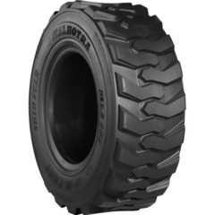 Купить Индустриальная шина MRL ML2 455 (универсальная) 12.00-16.5 145A2 12PR