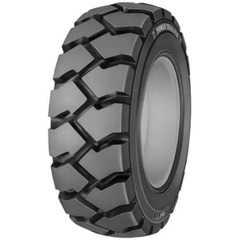 Купить Индустриальная шина WESTLAKE CL626 TTF 12.00-20 20PR