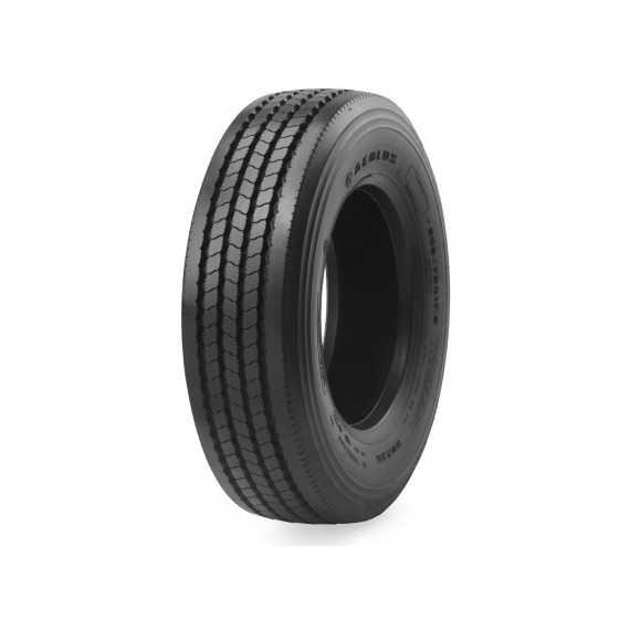 AEOLUS ASR35 - Интернет-магазин шин и дисков с доставкой по Украине GreenShina.com.ua
