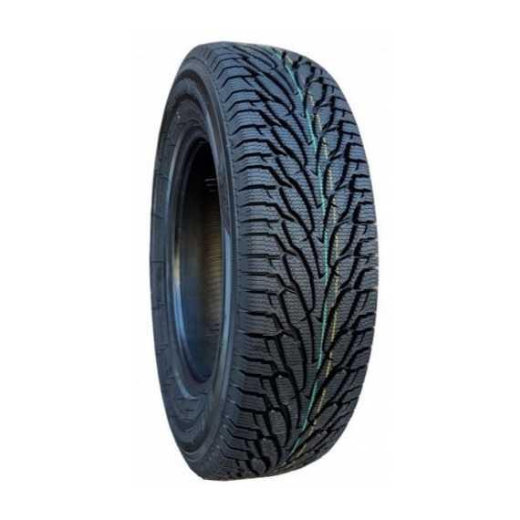 Купить Зимняя шина ESTRADA WINTERRI WOLF ENERGY 205/55R16 94H