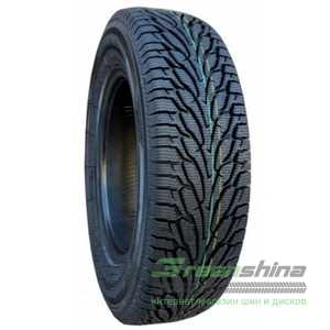Купить Зимняя шина ESTRADA WINTERRI WOLF ENERGY 205/60R16 96T