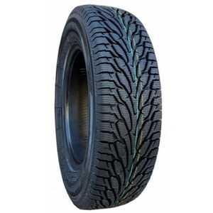 Купить Зимняя шина ESTRADA WINTERRI WOLF ENERGY 215/60R16 99H