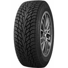 Купить Зимняя шина CORDIANT Winter Drive 2 185/65R14 90T