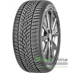 Купить Зимняя шина GOODYEAR UltraGrip Performance Plus 245/40R18 97V