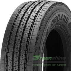 Купить AEOLUS Neo Allroads S 295/80R22.5/18 154/149M