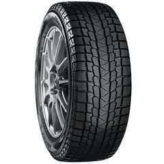 Купить Зимняя шина YOKOHAMA iceGUARD iG53 225/55R17 97H