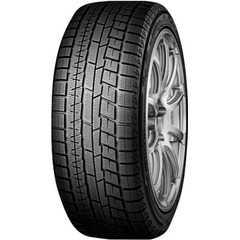 Купить Зимняя шина YOKOHAMA Ice Guard IG60A 235/45R17 94Q