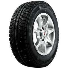 Купить Зимняя шина BRIDGESTONE Ice Cruiser 7000S 185/65R15 88T (Под шип)