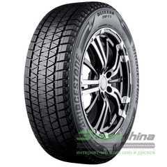 Купить Зимняя шина BRIDGESTONE Blizzak DM-V3 245/70R16 107S