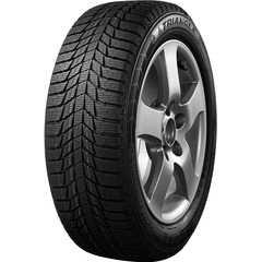 Купить Зимняя шина TRIANGLE PL01 215/65R17 99T