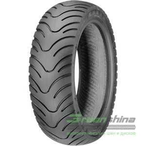 Купить KENDA K413 130/70-12 62M