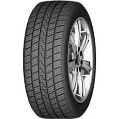 Купить Всесезонная шина POWERTRAC POWERMARCH A/S 165/70R14 81H