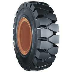Купить WESTLAKE CL403S STD (для погрузчика) 6.50-10