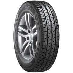 Купить Зимняя шина HANKOOK Winter I*cept LV RW12 215/75R16C 116/114R