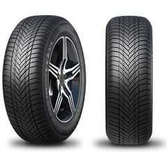 Купить Зимняя шина TOURADOR WINTER PRO TS1 215/60R16 99H