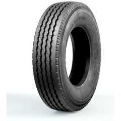 Грузовая шина SUNFULL HF606 - Интернет-магазин шин и дисков с доставкой по Украине GreenShina.com.ua