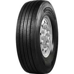Купить Грузовая шина TRIANGLE TRS03 (рулевая) 315/60R22.5 152/148K
