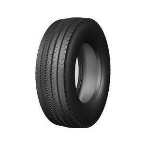 Купить Грузовая шина КАМА (НКШЗ) NF-202 (рулевая) 225/75R17.5 129/127M
