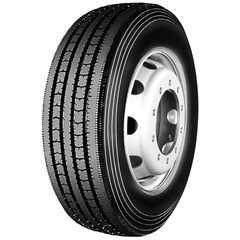 Купить SUPERCARGO SC216 245/70R19.5 135/133M (рулевая)
