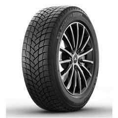 Купить Зимняя шина MICHELIN X-ICE SNOW 225/60R17 103T