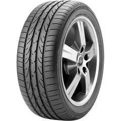 Купить Летняя шина BRIDGESTONE Potenza RE050 245/45R18 94Y