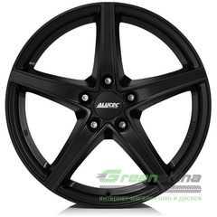 Купить Легковой диск ALUTEC Raptr Racing Black R18 W7.5 PCD5x112 ET42 DIA66.5