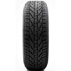 Купить Зимняя шина ORIUM SUV ICE 215/65R16 102T (Шип)