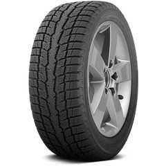 Купить Зимняя шина TOYO Observe GSi6 195/55R16 87H
