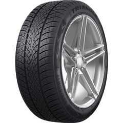 Купить Зимняя шина TRIANGLE WinterX TW401 225/45R17 94V