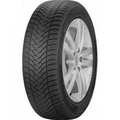Купить Всесезонная шина TRIANGLE SeasonX TA01 225/45R17 94W